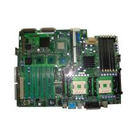 Server Motherboard use for Dell POWEREDGE 2600 6R260 F0364  Manufactures
