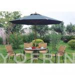 Wood umbrella Manufactures
