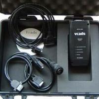 China VOLVO heavy duty interface for truck/ bus on sale