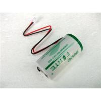 Lithium Cylindrical Battery Manufactures