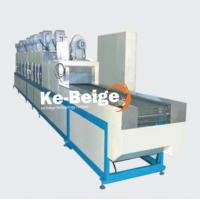 Large 6000W Automatic Ultrasonic Cleaning Machine KBG-70120T For Bearing Cleaning Manufactures