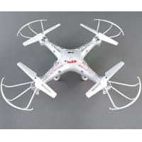 2014 topseller ! syma x5c 2 million pixels HD camera video 3D stunt vs rc ufo with camera Manufactures