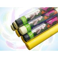 Waterproof Non Woven Table Cloth Manufactures