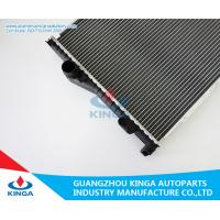 Quality BMW  E38/740.E39/528  Ribbon - tubular automobile Radiator  1436055 / 1436060 for sale