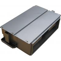Hvac Fcu 300 Cfm Ceiling Mounted Duct Fan Coil Unit With