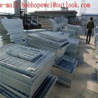 Quality ms grating sizes/metal grate texture/galv steel grating/ stainless steel grating malaysia/steel grating sizes for sale