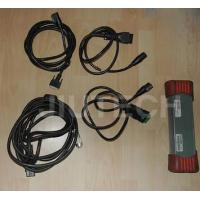 Renault heavy duty trucks diagnostic tools NG3 Manufactures