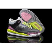 Cheap Nike Jordan 3 Shoes From sportsyyy.ru Manufactures