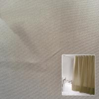 840D Oxford Fabric for shower curtain fabric Manufactures