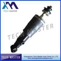 Brand New Truck Suspension System Cabin Air Spring for Mitsubishi Manufactures