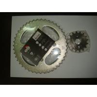 SPROCKET For Motorcycle Manufactures