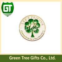 High Quality challenge coin - gt-gifts