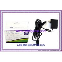 Xbox360 Kinect Sensor Power Adapter xbox360 game accessory Manufactures