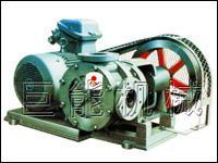 Buy cheap Annular High Pressure 0.5 Mpa Gear Centrifugal Transfer Pumps for Transporting Liquid from wholesalers