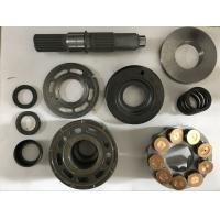 Anti Corrosive Kyb Hydraulic Motor Parts , MSF-85 MSF85 Kyb Hydraulic Piston Pump Parts Manufactures