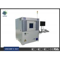 Micro FocusElectronics X Ray System SMT ElectronicsInternal Defects Control Manufactures