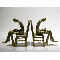 bookend|home decoration Manufactures