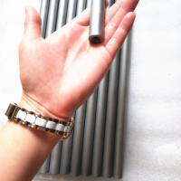 Quality Different Grade Blank Tungsten Carbide Hardfacing Welding Rods OEM Service for sale