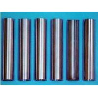 Buy cheap S32205 / 2205 / 1.4462 / SAF2205 Seamless Stainless Steel Pipe / Tube from wholesalers