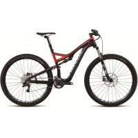 mountain bike carbon fiber bicycle frames29er with ROCK SHOX fork X0 groups 8.5kg (29er-MT-X0) good price Manufactures