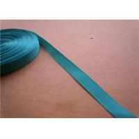 Knitting Elastic Binding Tapes High Strength For Home Textile