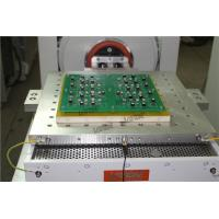 High - Force Shakers Vibration Testing Machine With CE Certificated For Big Payload Manufactures
