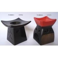 Incense Oil Burners Manufactures