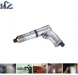 China 1/4 inch Air Impact Screwdriver MZ1062 wholesale