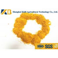 Chicken Corn Gluten Feed Gross Energy 23.1mj / Kg With High Protein Content Manufactures