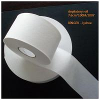 Sell  paper waxing roll Manufactures