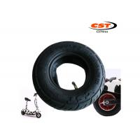 200*50 CST Tires Electric Scooter Accessories 8 Inch Inner Tube One Year Warranty Manufactures