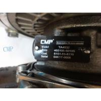 6151-83-8110 Turbo Engine Parts Auto Car Spare Parts Warranty Quality Manufactures