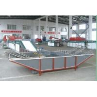 FXX-GDL2 Fruits apple cleaning waxing machine Manufactures