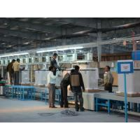 Automation WM Assembly Line For Producing All Kinds Size Of Washing Machines Manufactures