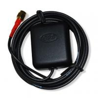 GPS Antenna With 28DBI High Gain Manufactures