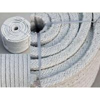 High Abrasion Resistance Industrial Asbestos Gland packing Low shrinkage Manufactures