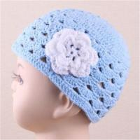 Baby Beanie, Baby Hat Manufactures