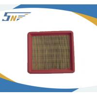 Car Air Filter for Chery 372 Engines, Chery QQ Auto Air Filter, S11-1109111 Manufactures