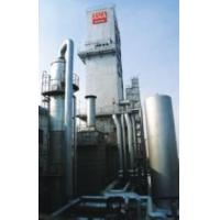 Buy cheap 6000Nm3/h Air Separation from wholesalers