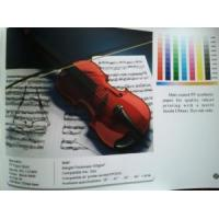 China PP Paper Matte/Glossy on sale