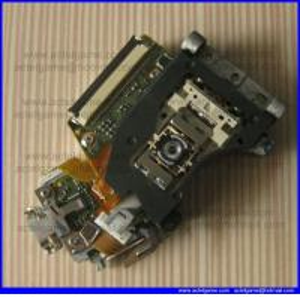 PS3 laser lens KES-400AAA KEM-400AAA PS3 repair parts Manufactures