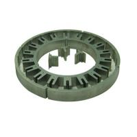 rotor lamination for permanent magnet motor Manufactures