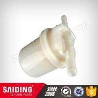 Saiding And Accessories Wearing Parts Fuel Filter Element for Toyota HIACE 23300-75020 Manufactures