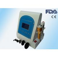 Portable RF Wrinkle Removal Beauty Equipment XM-RF6 Manufactures