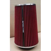 Custom Sized High Performance Automotive Air Filters With 1 Year Warranty Manufactures