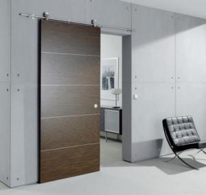 Wooden Sliding Door Hardware Manufactures