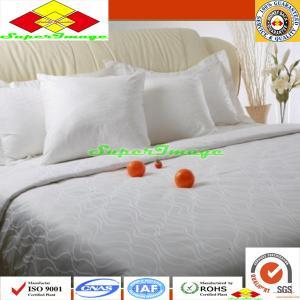 China Pure Cotton Jacquard Bedding Sets on sale