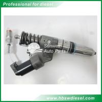 Cummins QSM11 engine injector 4026222 Manufactures