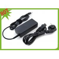 Mini PC Constant Voltage Power Adapter 19Volt 3420mA 65Watt Manufactures