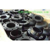 """Carbon Steel Pipe Flange (1/2""""-78"""") Manufactures"""